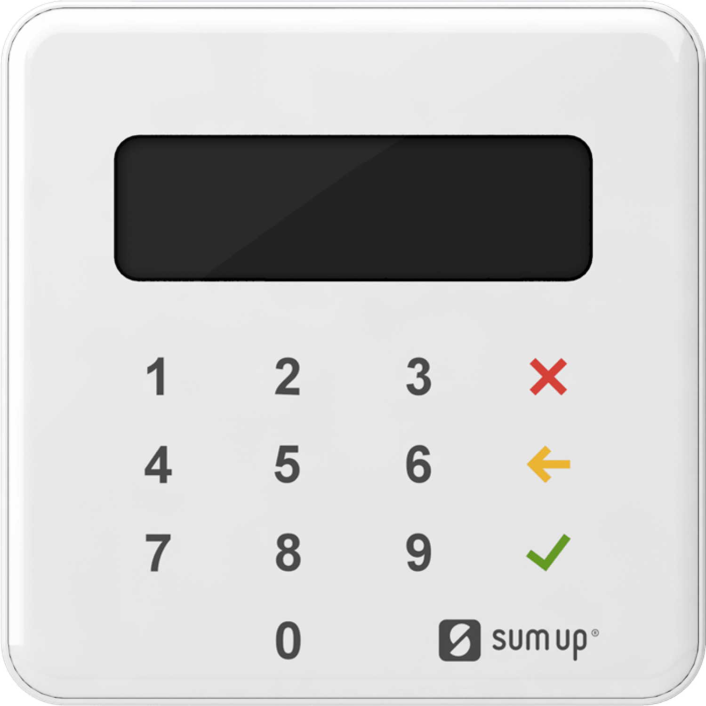 Augmentez vos revenus en acceptant les cartes: 39 € H.T au lieu de 79 € seulement avec le code JURIFINANCE
