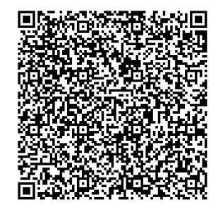 Qr codes 1001 taxis
