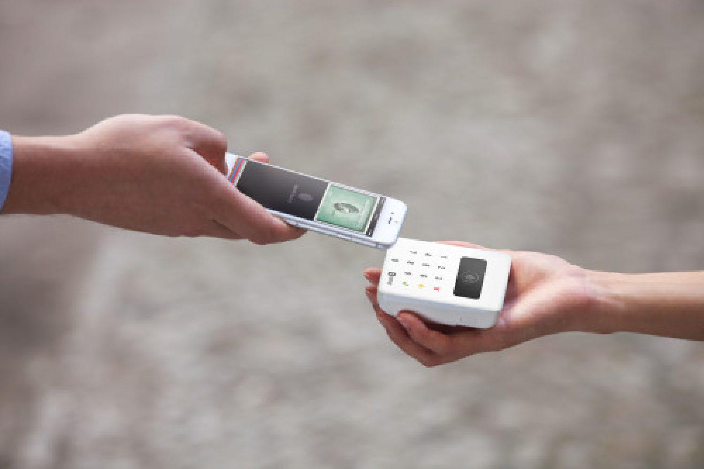 N'hésitez plus et cliquez sur le lien pour bénéficier de la promotion EXCLUSIVEMENT pour les clients de Jurifinance